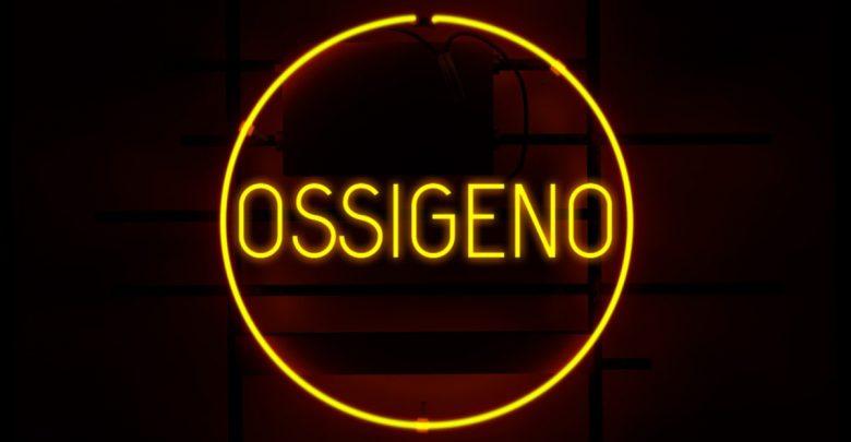 ossigeno-manuel-agnelli