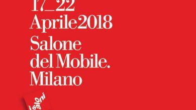 Photo of Salone del Mobile di Milano 2018: Biglietti e Date