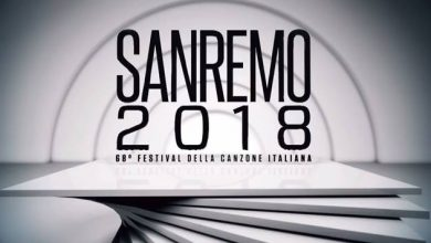 Photo of Festival di Sanremo 2018: Pagelle Prima Puntata Conduttori