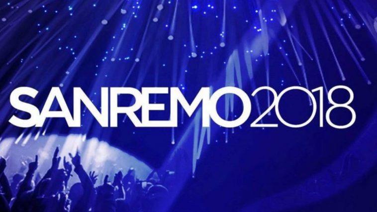 Michelle Hunziker: il confronto tra ieri e oggi al Festival di Sanremo