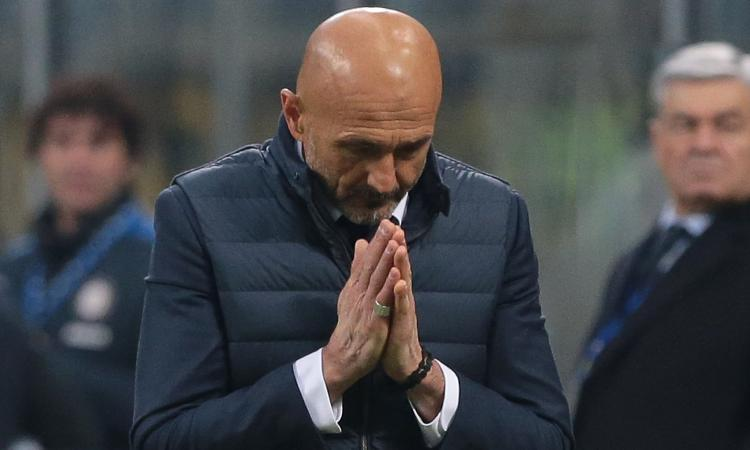 spalletti-inter-flop