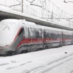 treno-neve