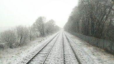 treno-neve-soppresso