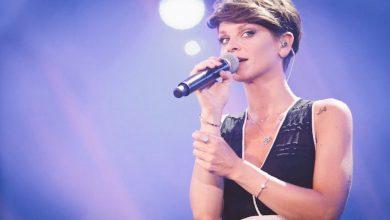 Photo of Alessandra Amoroso, nuovo album in arrivo?