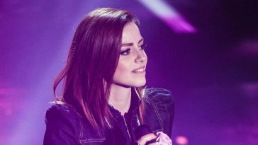 Annalisa (2)