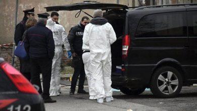 Photo of Avellino, omicidio Aldo Gioia: arrestati la figlia 18enne e il fidanzato