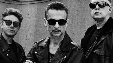 Photo of Collisioni 2018, Depeche Mode e Lenny Kravitz tra gli ospiti a Barolo