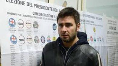 """Photo of Votazioni Politiche 2018, Di Battista: """"Un trionfo se i dati fossero questi"""""""