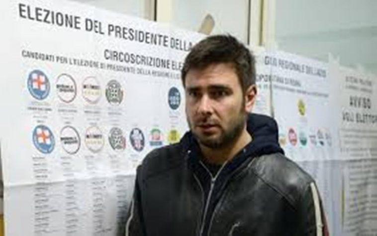 Alessandro Di Battista: reporter d'oltreoceano per Travaglio