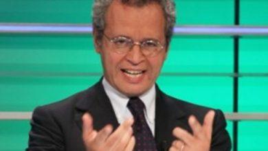 Photo of Elezioni Politiche 2018 in TV: Speciali Rai, Mediaset e La7