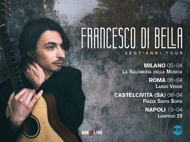 Primo Maggio Taranto 2018: tutte le informazioni sul concerto