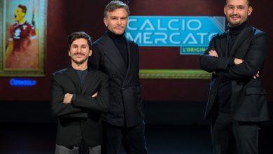 Photo of Calciomercato-L'Originale a Benevento questa sera