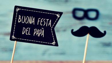 Photo of Festa del Papà: Origini e Tradizioni