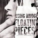 Flatin Pieces