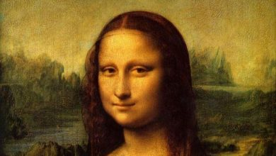 Photo of La Gioconda di Leonardo diventa itenerante: Polemiche