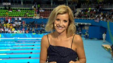 Photo of Giochi del Commonwealth 2018: Giornalista troppo sexy esculsa