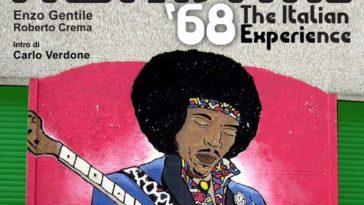 Hendrix 68