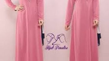 Hijab Paradise