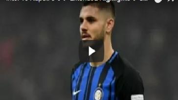 Inter-Napoli-0-0