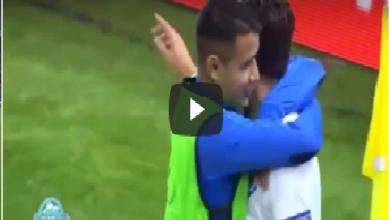 Photo of Highlights Dinamo Kiev-Lazio: Video Gol e Sintesi