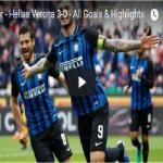 Inter-Verona-3-0