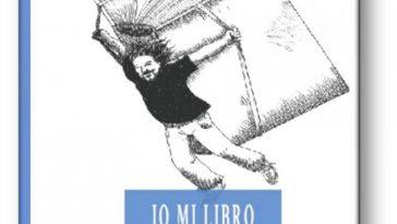 Io-Mi-LIBRO