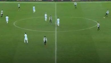 Photo of Lazio-Juventus 0-1, Risultato Finale