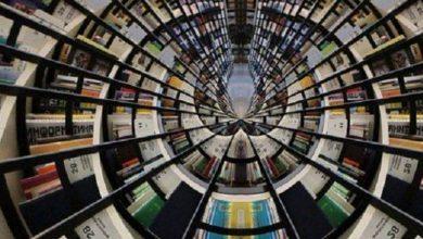 Photo of Firenze Libro Aperto 2018: partito il festival