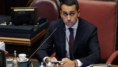 Photo of Di Maio lascia il Movimento 5 Stelle? Lo scoop del fatto quotidiano