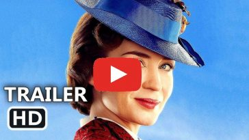 Mary-Poppins-Trailer