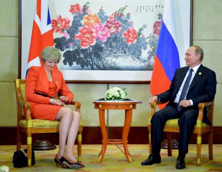 May-Putin