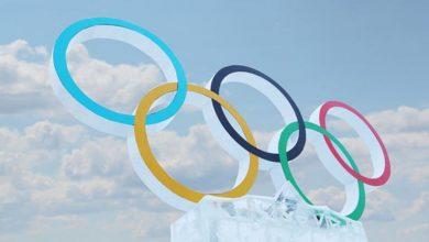 Photo of Olimpiadi invernali 2026 a Torino? Candidatura congiunta con Milano
