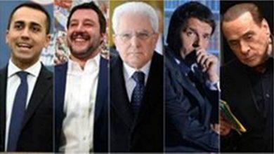 Photo of Elezioni Politiche 2018: Il dopo-voto tra paura e povertà