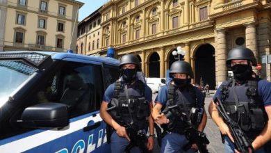 Photo of Terrorismo in Italia: Nuovo arresto in Piemonte