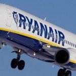 Ryanair-lavoro-Assistenti-di-volo