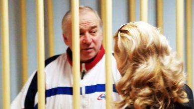 Photo of Ex spia russa avvelenata in Inghilterra: è davvero colpa della Russia?
