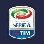 Serie-A-2018-800×500