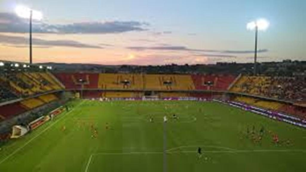Stadio-Vigorito