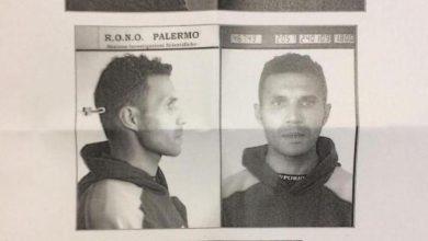 Photo of Allarme terrorismo, a Roma è caccia a un islamista radicale tunisino