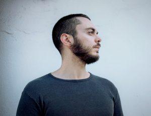 TiaAiroldi-dinner-musica-indie