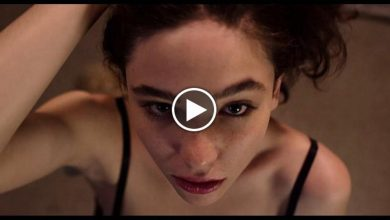 Photo of YouTopia, Trailer e Trama del film (Video)