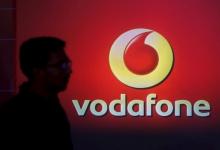 Photo of Come attivare Vodafone eSIM su Android, Apple e Smart Watch