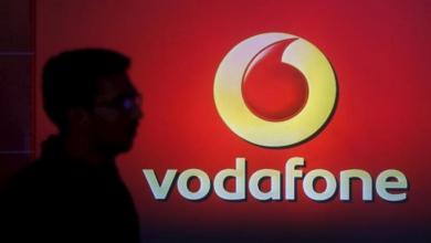 Photo of SMS WinBack, nuova promozione per chi torna in Vodafone