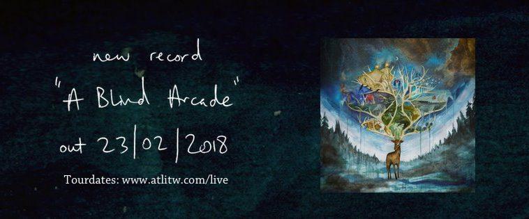 ablindarcade_alltheluckintheworld_musica_indie_album