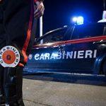 alt-carabinieri-sparatoria