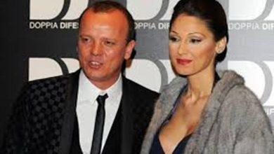 Photo of Anna Tatangelo e Gigi D'Alessio si sono lasciati?