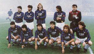 atalanta-1987-88