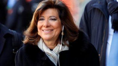 Photo of Chi è Maria Elisabetta Alberti Casellati? Presidente del Senato