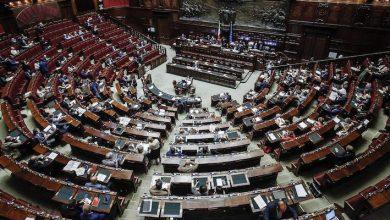 Photo of Crisi di Governo, ora cosa succede? Le date delle elezioni