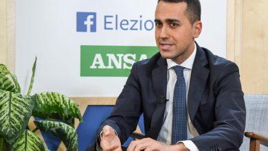 Photo of Seggi Camera dei Deputati: Exit Poll e Assegnazioni